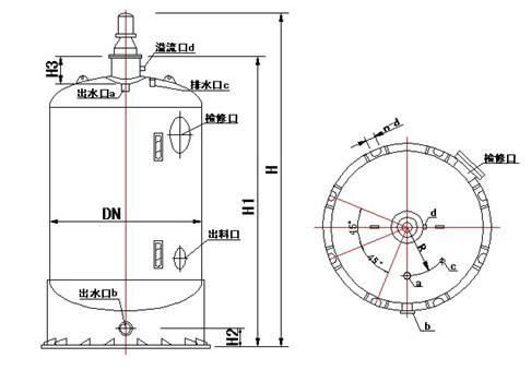 高效纤维球过滤器_高效纤维球过滤器作用